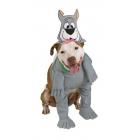Astro Pet Costume Small
