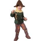Scarecrow Toddler