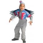 Winged Monkey Child Sm