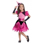 Barbie Witch Toddler