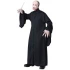 Voldemort Adult Standard