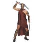 Movie 300 Spartan Dlx Xl