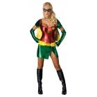 Robin Sexy Md