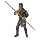 Teenage Mutant Ninja Turtles Donatello Child Sm