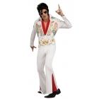 Elvis Deluxe X-Large