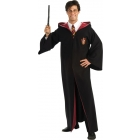 Harry Potter Deluxe Adult Std