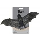 Bat Carded