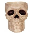 Skeleton Candy Bowl