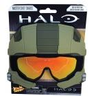 Halo Master Chief Sunstaches