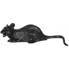 Bump And Go Rat