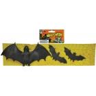 Bats Strip Of 3