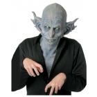 Nosferatu Mask Latex