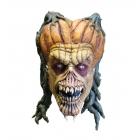 Darkwalker 2 Mask