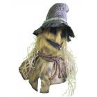Harvester Of Sorrow Latex Mask