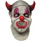 Maggot Clown Mouth Digital