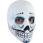 Day Of The Dead Catrin Dlx