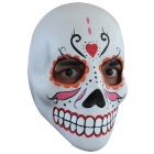 Day Of The Dead Catrina Dlx