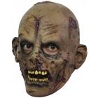 Undead Kids Latex Mask