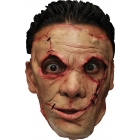 Serial Killer 29 Latex Face