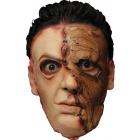 Serial Killer 31 Latex Face