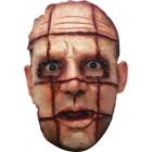 Serial Killer 6 Latex Mask