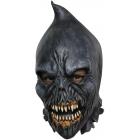 Executioner Adult Latex Mask