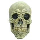 Death Skull Adult Latex Mask