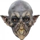 Orlok Latex Mask
