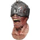 Waldhar Warrior Latex Mask