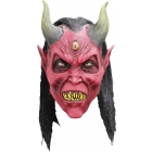Kali Demon Mask