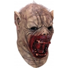 Farkas Mask