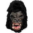 Gorilla King Ape Mask