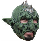 Orc Chinless Latex Mask