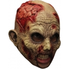 Undead Chinless Lates Mask