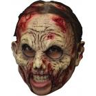 Undead Dlx Chinless Maskl