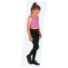 Tights Child Grn Xlg 11 To 13