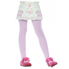 Tights Child Pink Small 1-3