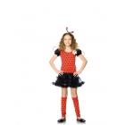 Daisy Bug Medium Child