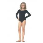 Bodysuit Child Nude Xl