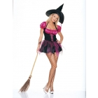 Witch Sexy Small