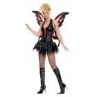 Fairy Gothic Large