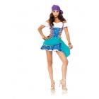 Gypsy Princess Small Medium