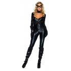 Cat Girl Large Adult(12-14)