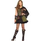 Robin Hood Darling 3 Pc Lg