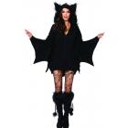 Bat Cozy Xxx