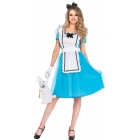 Alice Classic 3 Pc Xl