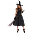 Witch Darling Spellcasterad Xl