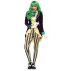 Joker Wicked Trickster Small