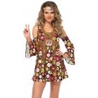 Hippie Starflower Adult Xl