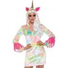 Enchanted Unicorn Adult Large